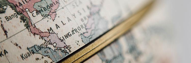 留学ビザから就労ビザへの変更。その許可率は?